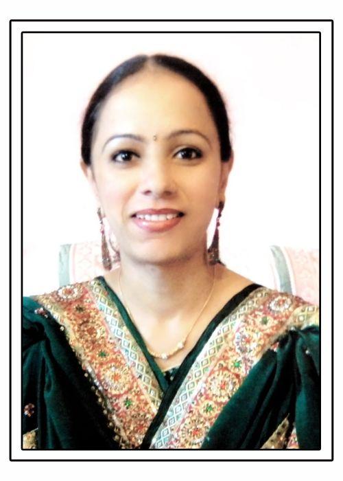 sister bay muslim personals Cerita hantu malaysia full movie full videos: cerita hantu malaysia full movie mp3 songs, cerita hantu malaysia full movie mp4 videos, cerita hantu malaysia full.
