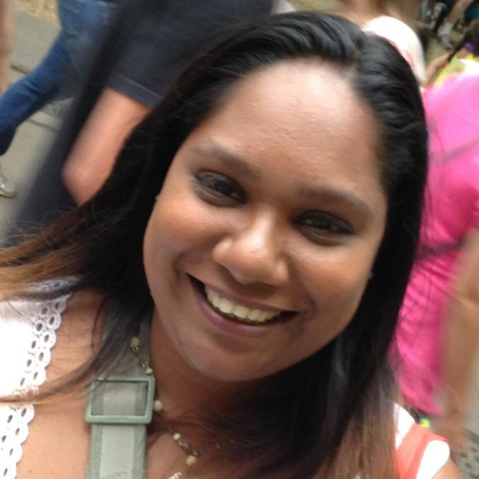 Indian Matrimonial Profile : hugsandkiss 27year Nurse  from USA