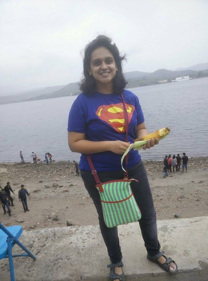 Indian Matrimonial Profile : sonia.barve 28year Customer Support  from India