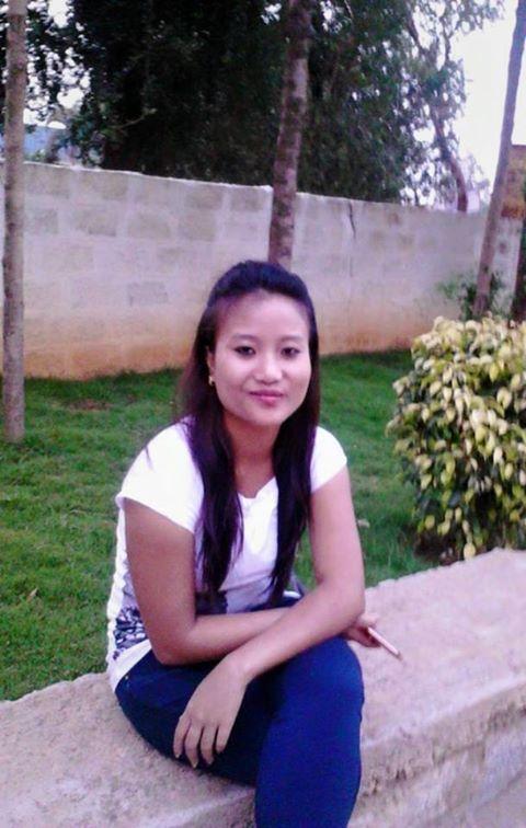 15 år gammel dating 13 år gammel yahoo