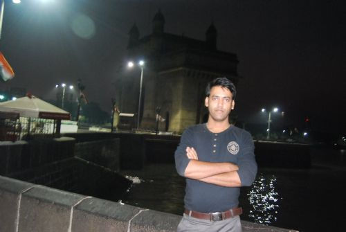 sangli muslim personals From goadesc@g thu aug 1 04:37:09 2002 from: goadesc@g (goa desc) date: thu, 01 aug 2002 09:07:09 +0530 subject: [goanet.