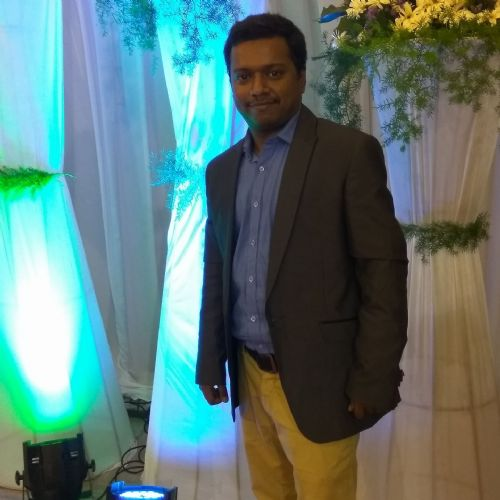 Indian Matrimonial Profile : Arvind N 31year 4/28/2020 4:52:00 AM  from India
