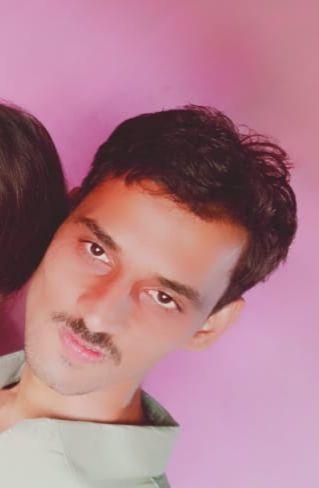 Christian Indian dating verkossa dating sites kanssa suku puoli taudit