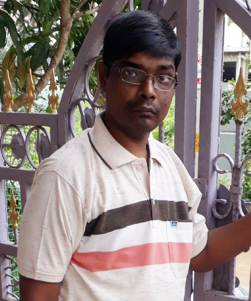 Indian Matrimonial Profile : nithin92 27year 12/15/2019 6:38:00 AM  from India