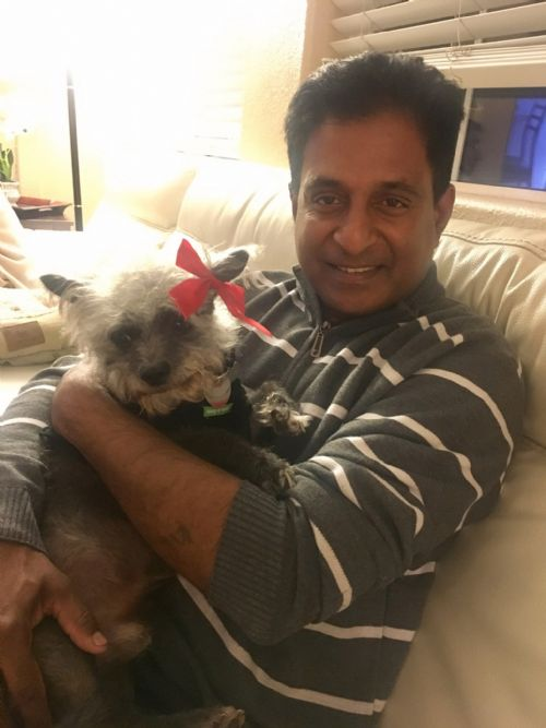 Indian Matrimonial Profile : Sharma72 46year 1/18/2019 8:50:00 PM  from USA