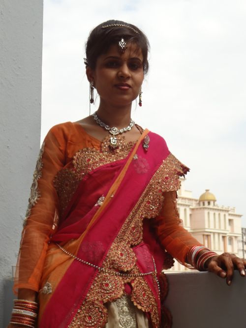 corbettsville hindu personals Indian dating website - meet singles at 100% free indian dating sites for online chat, friendship and free online dating in india.