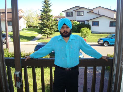 Indian Matrimonial Profile : askochhar 29year Other  from Canada