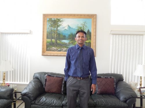Indian Matrimonial Profile : jay23 48year 1/7/2019 7:00:00 PM  from USA