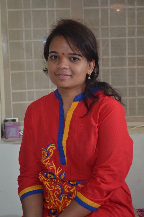 caste dating dating website nepal