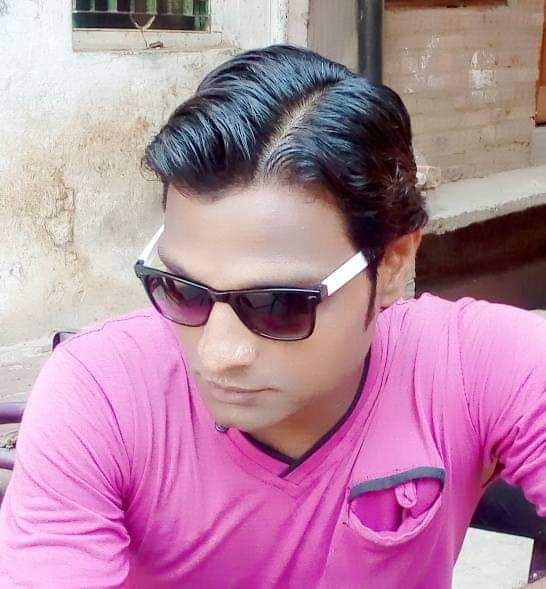 Indian Matrimonial Profile : Faizul664 33year 2/17/2019  from India