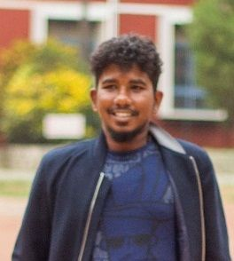 Indian Matrimonial Profile : willy27 27year 1/19/2019 3:34:00 AM  from India