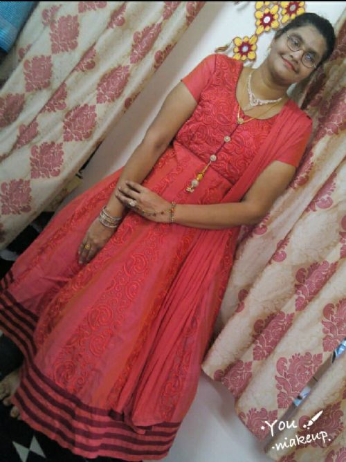 Indian in usa dating