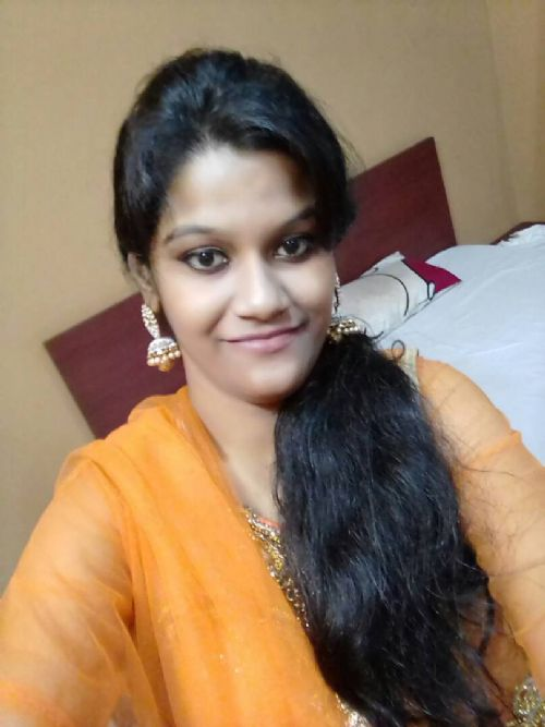 Indian Matrimonial Profile : Sapna1990 26year 1/14/2018 10:12:00 AM  from India
