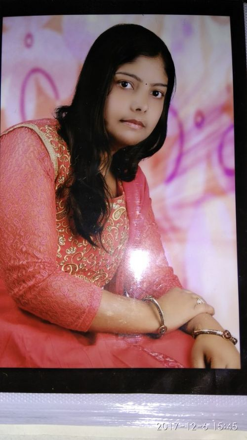 valena hindu personals Seeking sikh/hindu match for us born daughter 1978/5'3, very pretty, fair, slim & homely ms, biotech professional in s cal send bio/photo sjkb078@aolcom.