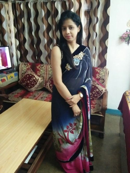 Indian Matrimonial Profile : archana90 29year 1/18/2018 9:05:00 AM  from India