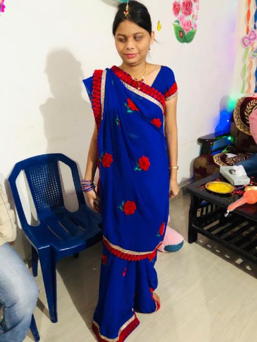 Bangalore marriage in for orphan brides Brides in