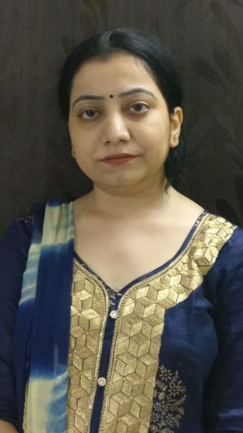 mumbai free dating girl