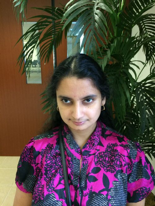Indian Matrimonial Profile : subratasm 30year Other  from USA