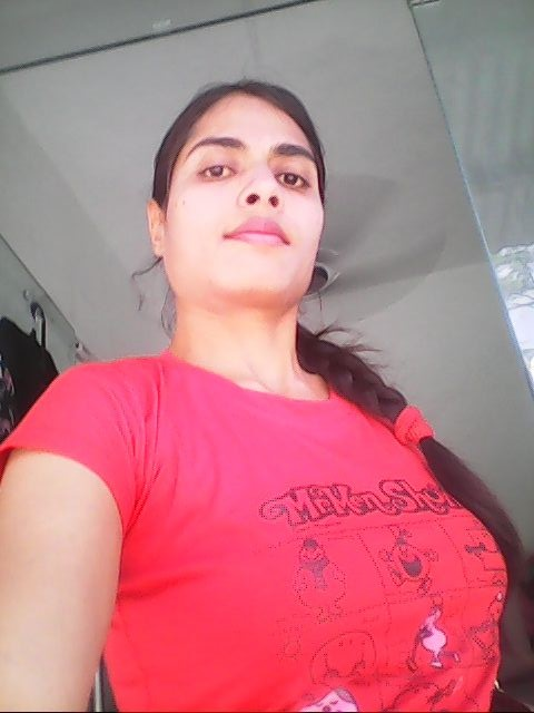 Indian Matrimonial Profile : Gurdeep kaur 35year 9/21/2019 1:41:00 PM  from India