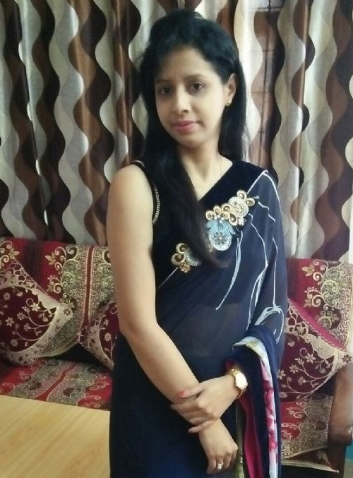 Indian Matrimonial Profile : archana90 26year 4/22/2018 7:47:00 AM  from India
