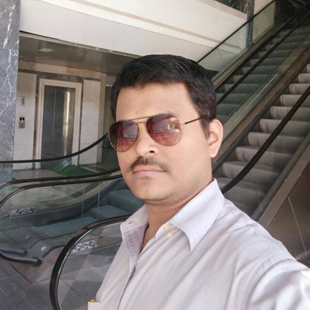 Indian Matrimonial Profile : Divorced 35year 2/9/2018 8:30:00 AM  from India