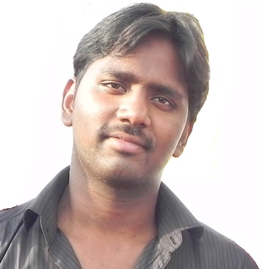 South indian dating