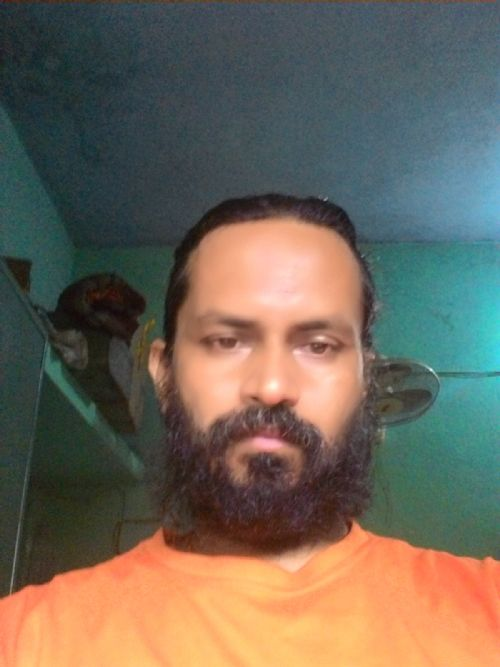 Indian Matrimonial Profile : S2131974 43year 4/23/2018 11:08:00 AM  from India