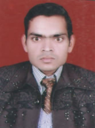 Indian Matrimonial Profile : yp21singh 31year 3/28/2017 10:08:00 AM  from India