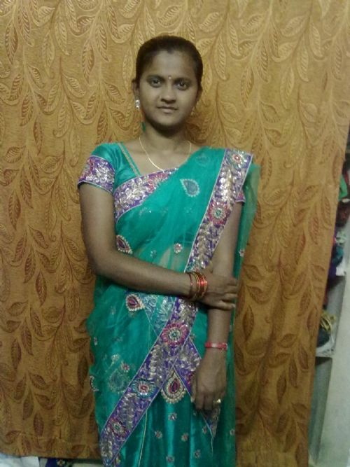 Meet Women From Hyderabad - Mingle2: Free Online Dating