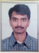 Indian Matrimonial Profile : vrajkumar 37year 3/24/2018 6:59:00 AM  from India