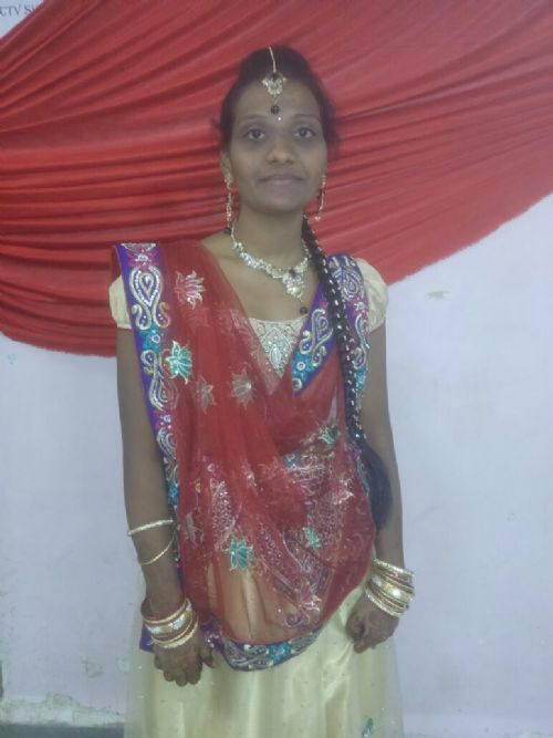 Indian Matrimonial Profile : bindiyaa85 29year 4/20/2021 12:37:00 AM  from India