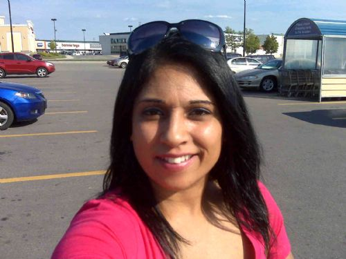 Indian Matrimonial Profile : raj2johal 37year Business  from Canada