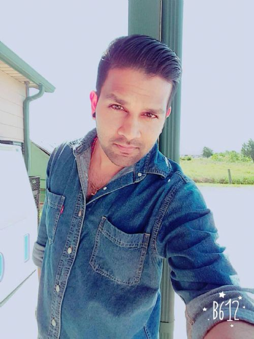 guy dating cochin Find love and friendship in kerala - meet single girls and guys from india for free dating kerala, cochin: imrankerala hot athletic guylooking for women.