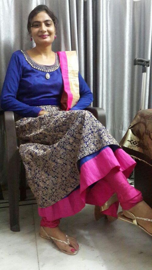Jalandhar dating girl