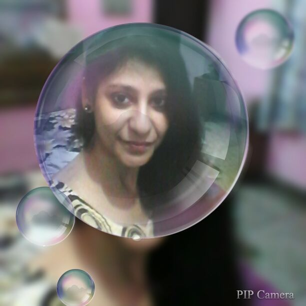 Indian Matrimonial Profile : banipreetkaur2001 31year Home Maker  from India