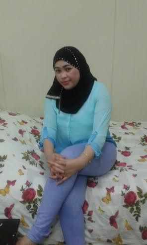 elmer city muslim personals 825 responses to for sale geniapeakf says: july 21, 2015 at 5:01 pm  elmer says: august 24, 2015 at  including in the nairobi area and in the coastal city of.